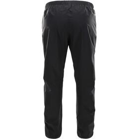 Haglöfs L.I.M Proof Spodnie Mężczyźni, true black